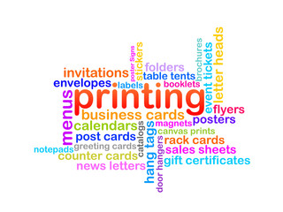 print-service