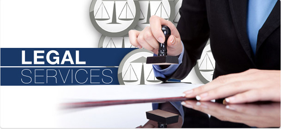law-services