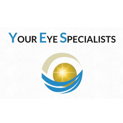 eye-specialists