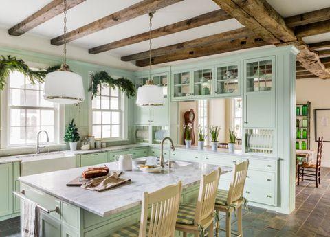 old-style-kitchen